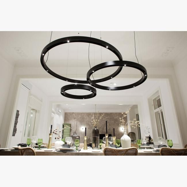 super oh led mise en sc ne distribution d clairages d coratifs marseille. Black Bedroom Furniture Sets. Home Design Ideas
