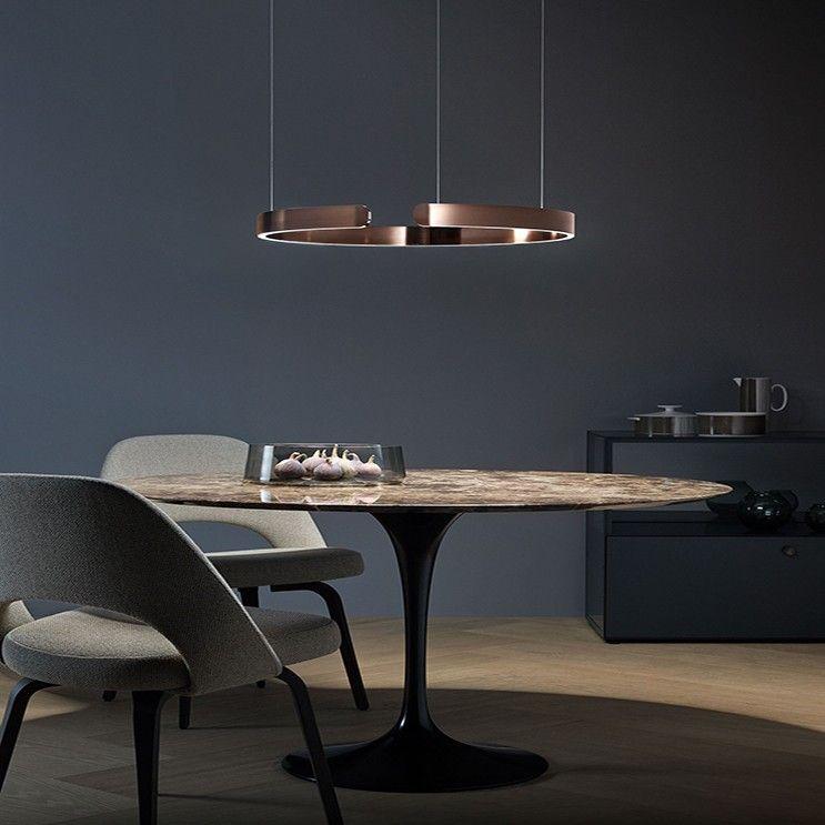 mito sospeso mise en sc ne distribution d clairages d coratifs marseille. Black Bedroom Furniture Sets. Home Design Ideas