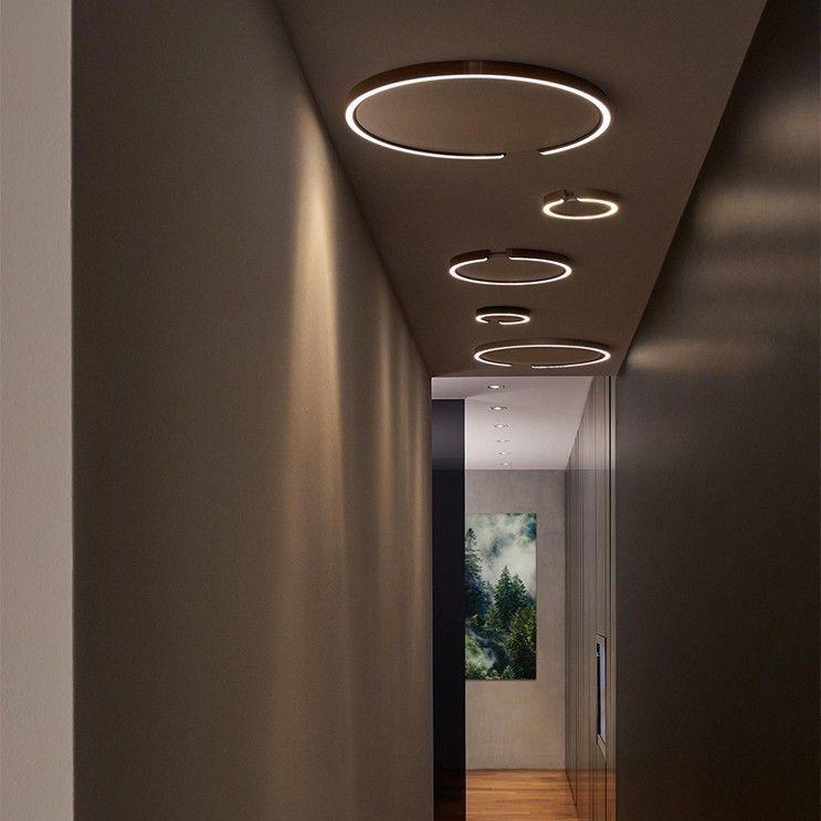 mito soffitto mise en sc ne distribution d clairages d coratifs marseille. Black Bedroom Furniture Sets. Home Design Ideas