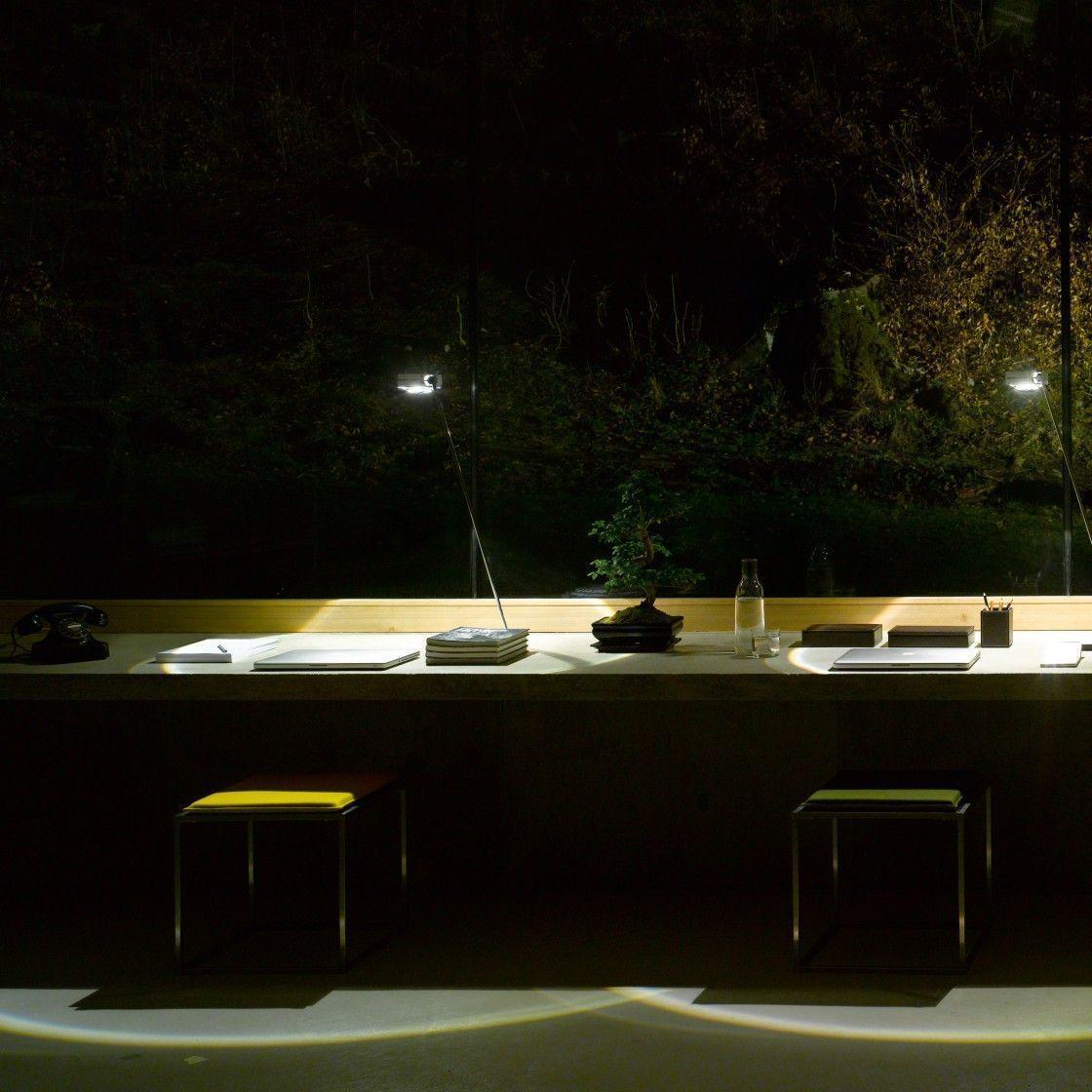 sento tavolo mise en sc ne distribution d clairages d coratifs marseille. Black Bedroom Furniture Sets. Home Design Ideas