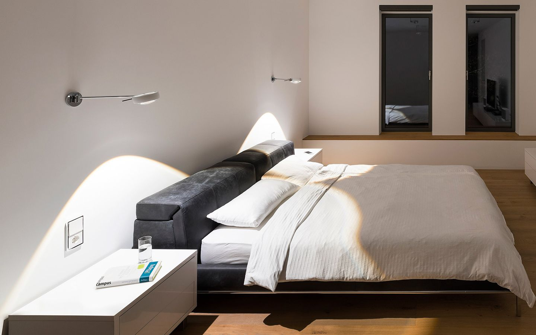 sento letto mise en sc ne distribution d clairages d coratifs marseille. Black Bedroom Furniture Sets. Home Design Ideas
