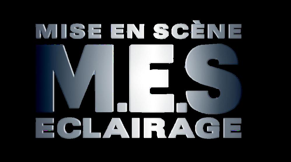 Mise en Scène – Distribution d'éclairages décoratifs à Marseille